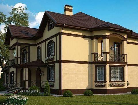 Спеціальна пропозиція на клейову суміш Polimin Тепло-фасад П-19 - 90 грн/мішок