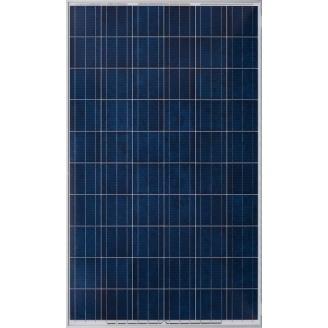Солнечная панель Jinko Solar JKM270PP-60
