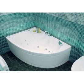 Ванна Ізабель Тритон 1700x1000x660 см