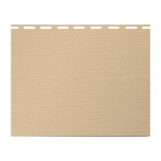 Сайдинг вспененный Альта-Сайдинг Alta-Board 3000x180x6 мм бежевый