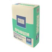 Цемент CRH Профцем ССШПЦ 400-Д60 50 кг