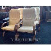 Крісло -гойдалка для відпочинку