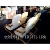 Крісло - гойдалка для відпочинку