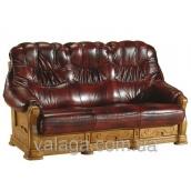 """Шкіряний диван крісла """"KEVIN"""", шкіряний диван"""