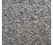 Щебень гранитный фракция 5х20 мм