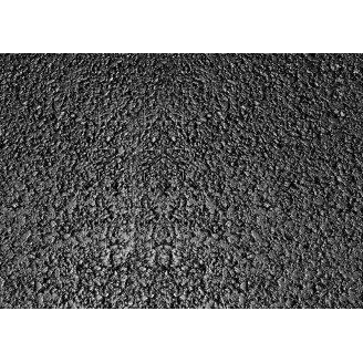 Асфальт КЗ-7 крупнозернистий пористий, марка 1