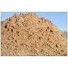 Песчано-гранитная смесь