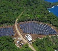 У Вінниці побудують завод з виробництва сонячних панелей!
