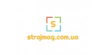 Strojmag.com.ua - склад-магазин