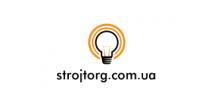 База стройматериалов СТРОЙТОРГ