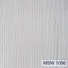 Кварц-вінілова плитка Moon Tile 1006
