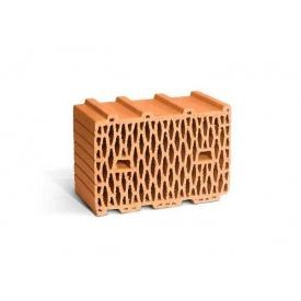 Керамический блок ЗБК Ecoblock-38 250х380 мм