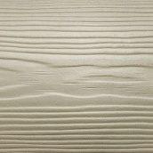 Фіброцементна дошка CEDRAL Wood C03 3600х190х10 мм білий пісок