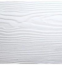 Фиброцементная доска CEDRAL Wood C51 3600х190х10 мм серебристый минерал