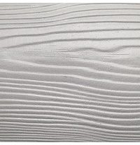 Фиброцементная доска CEDRAL Wood C05 3600х190х10 мм серый минерал