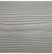 Фиброцементная доска CEDRAL Wood С52 3600х190х10 мм жемчужный минерал