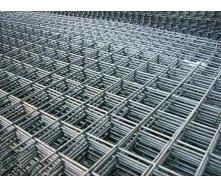 Кладочная сетка 100х100 мм 2х1 м