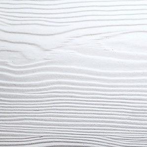 Фіброцементна дошка CEDRAL Wood C51 3600х190х10 мм сріблястий мінерал
