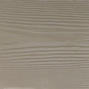 Фіброцементна дошка CEDRAL Wood C14 3600х190х10 мм біла глина