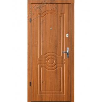 Дверь входная FORT Лондон 860х2050 мм