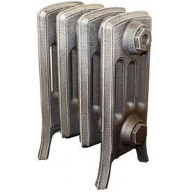 Радиатор Radimax DERBY-M RETROStyle 320