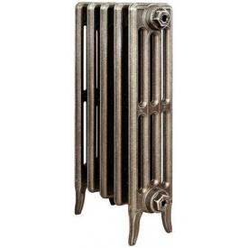 Радиатор Radimax DERBY RETROStyle 500