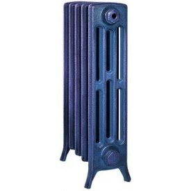 Радиатор Radimax DERBY-M RETROStyle 500