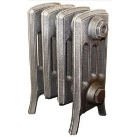 Радиатор Radimax DERBY-M RETROStyle 200