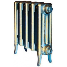 Радиатор Radimax DERBY RETROStyle 300