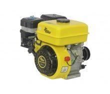 Двигатель Кентавр ДВЗ-200БЗР ДВС 410x370x370 мм