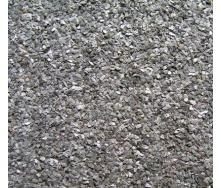 Щебень гранитный фракция 10х20 мм