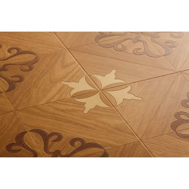 Ламінат Tower Fllor Parquet 8198-2 8х400х800 мм