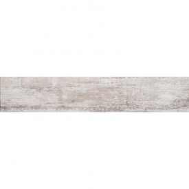 Керамогранитная плитка Alaplana Davos Gris 23х120 см