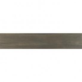 Керамогранитная плитка Alaplana Adobery Wengue 23х120 см