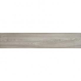 Керамогранитная плитка Alaplana Adobery Taupe 23х120 см