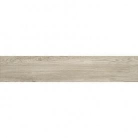 Керамогранитная плитка Alaplana Cleveland Taupe 23х120 см