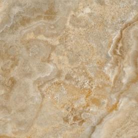 Керамогранитная плитка Porsixty Bellagio Natural 60х60 см