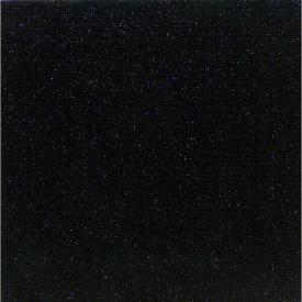 Плитка для підлоги Tau Greta Negro 45x45 см