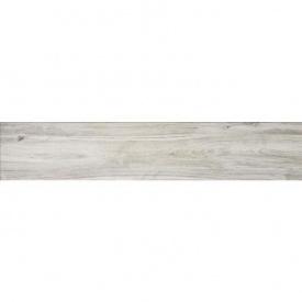 Плитка для підлоги STN Cypres Mist 23x120 см