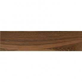 Плитка для підлоги STN Aliso Roble 24x95 см