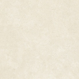 Плитка для пола Baldocer Icon Naturale Rectificado 59х59 см