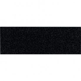 Керамічна плитка Tau Greta Negro 20x60 см