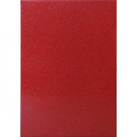 Керамическая плитка Tau Fiber Rojo 31,6x45 см