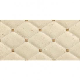 Керамічна плитка STN Orion Crema 25x50 см