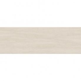 Керамическая плитка Baldocer Vasari Crema 28х85 см