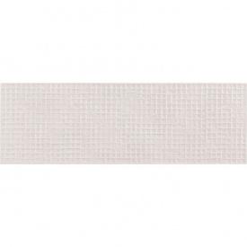 Керамическая плитка Argenta Devon Inlay Moon 20х50 см