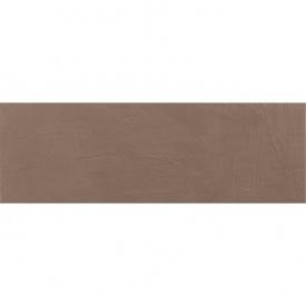 Керамическая плитка Argenta Devon Taupe 20х50 см