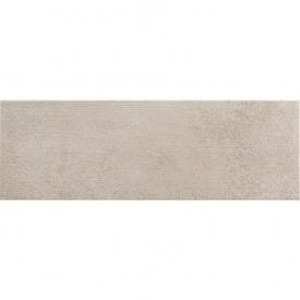 Керамическая плитка Argenta Bronx Stone 29,5х90 см