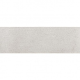 Керамическая плитка Argenta Bronx White 29,5х90 см