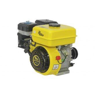 Двигун Кентавр ДВЗ-200БЗР ДВС 410x370x370 мм
